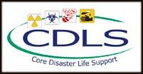 CDLS Logo
