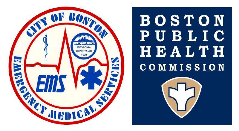 EMC BPHC Logos Formatted