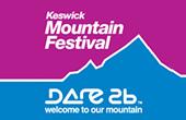 Keswick Mountain Festival  2013