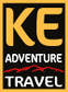 KE Adventure Travel Enews
