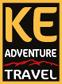 KE Adventure Travel Enews
