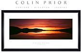 Colin Prior Framed Prints 20% Discount