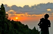 Corsica Walking Week