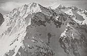 KE Adventure Travel Mount Toubkal 1930