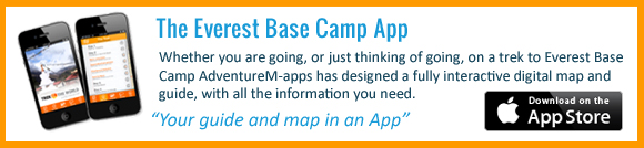 Download the Everest Basecamp App from the App Store