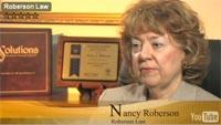 Estate Planning, Probate Law, Wills, Trusts in Dayton Ohio