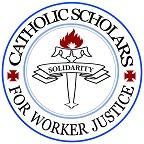 CSWJ Logo