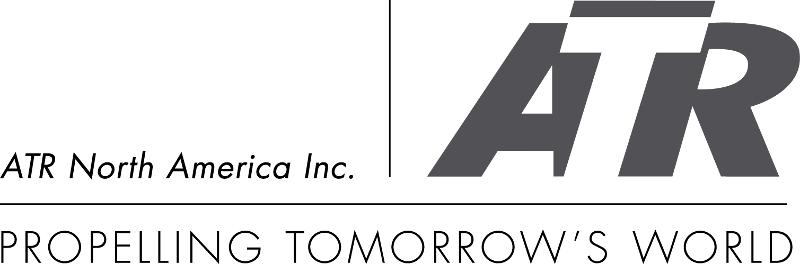 ATR North America