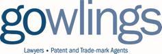 Gowlings Logo