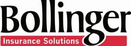 Bollinger, Inc.