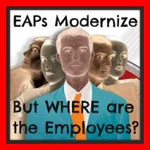 EAP Pic