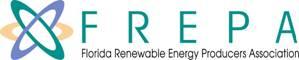 FREPA logo