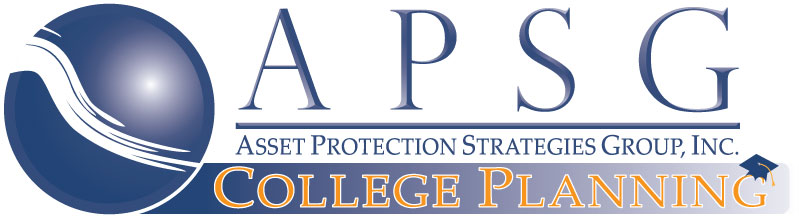 Asset Protection Strategies Group, Inc.