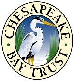 CBT Logo 50%