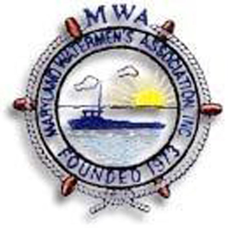 MWA Color Logo