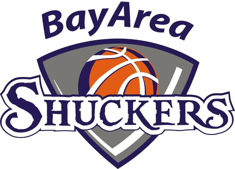 Bay Area Shuckers
