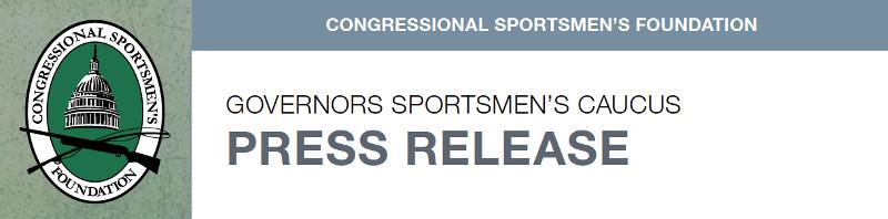 GSC Press Release