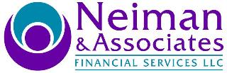 nafs logo