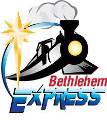 Bethlehem Express