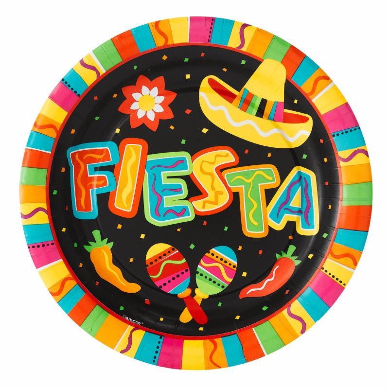 Fiesta-3