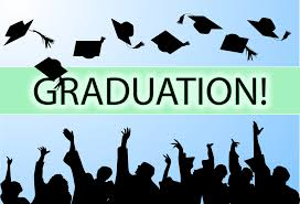 Graduqtion