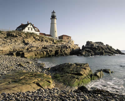 lighthouse-coast.jpg