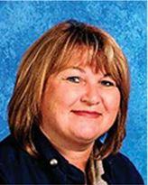 Ms. Traci