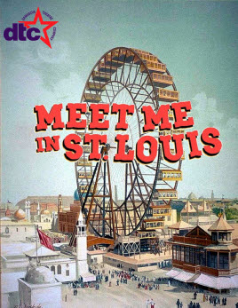 Meet Me In St. Louis-1