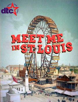Meet Me In St. Louis-1