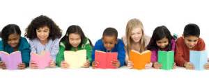 Students reading-1