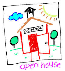 Open House