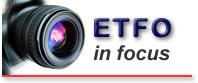 ETFO in Focus