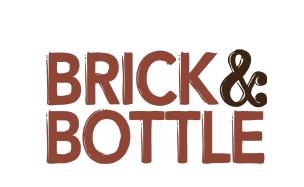 Brick & Bottle