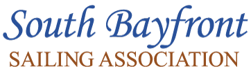 South Bayfront Sailing Association