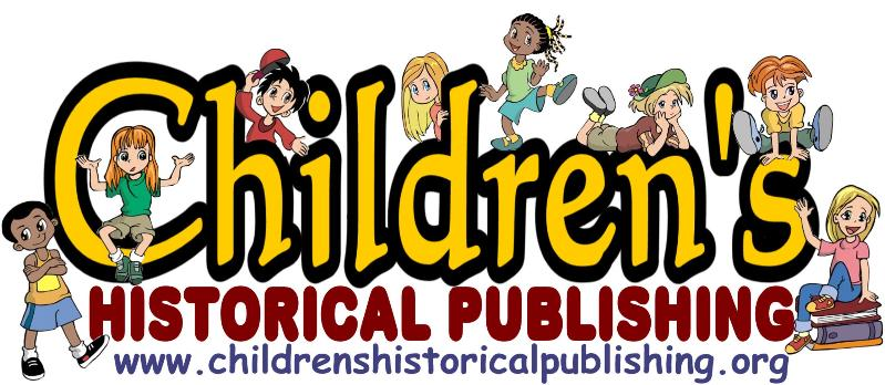 Children's Historical Publishing, A Division of Home Based Arts USA