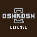 Oshkosh_Defense
