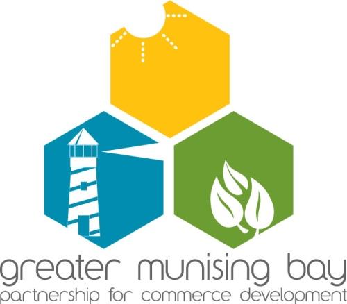 Greater Munising Bay