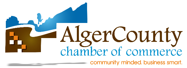 Alger County Chamber