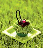 lawnmowercupcake