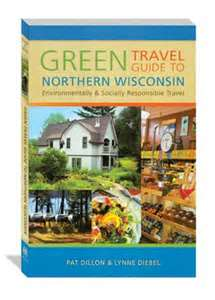 travel green guide