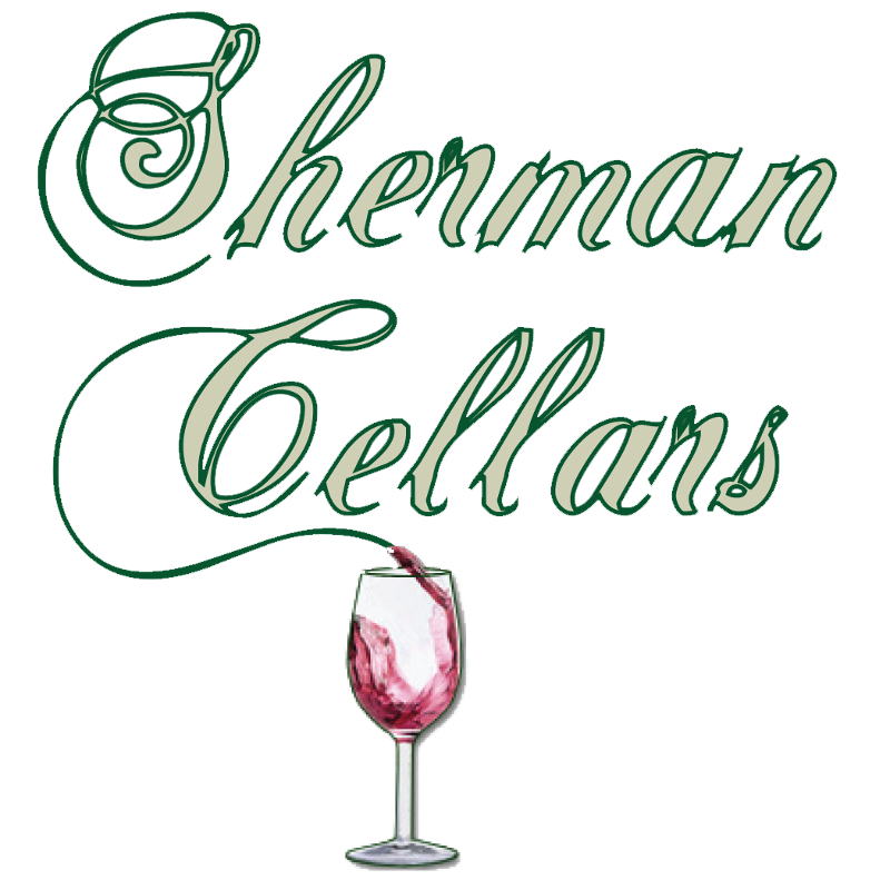 Sherman Cellars