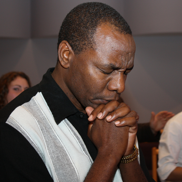 Prayer__2012