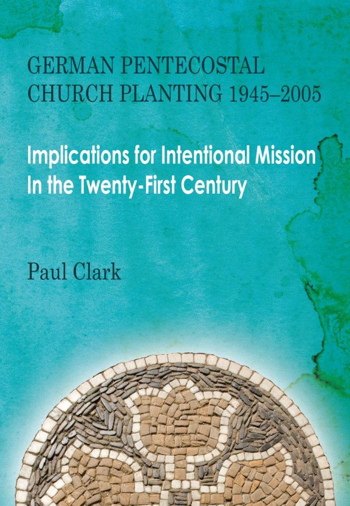 Clark book