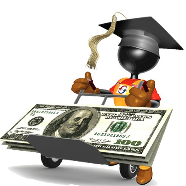 essay from insider interview judge money scholarship strategy winner winning