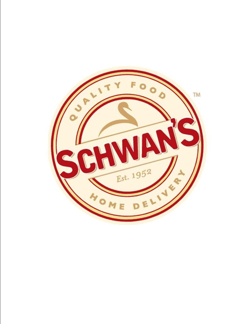 Schwann's