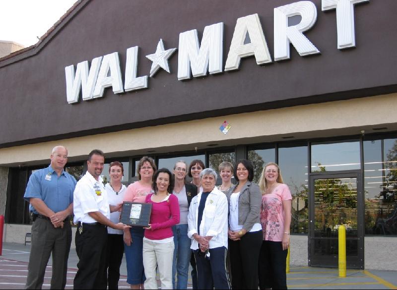 09 Walmart SIP 300