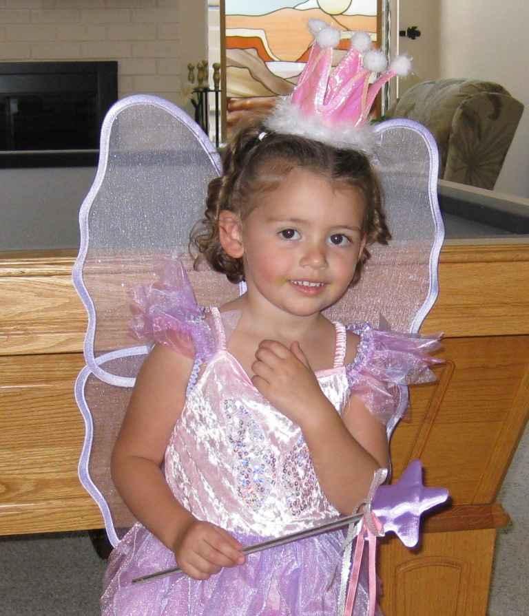 MHM Princess Emma