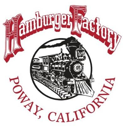 Hamburger Factory