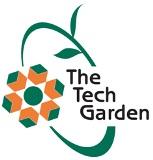 TechGarden
