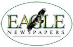 Eagle News Logo